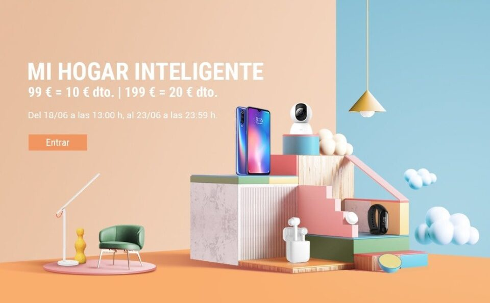 Sforum - Latest technology information page mi_hogar_xiaomi_2.0-960x594 Xiaomi accused of stealing design ideas, including designs sold to LG
