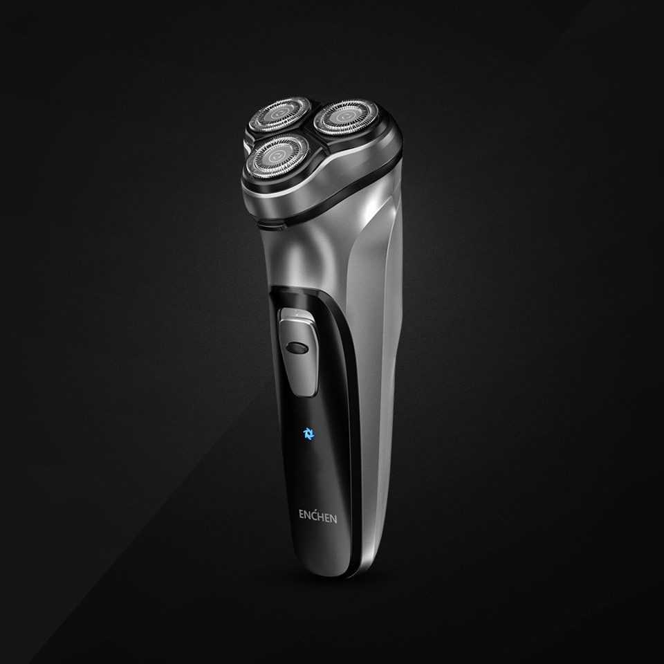 Sforum - Latest technology information page 62057386_1107027966173773_7502859338382311424_n-960x960 Xiaomi launches Enchen Blackstone Razor shaver, 90-minute battery, 140,000 VND price