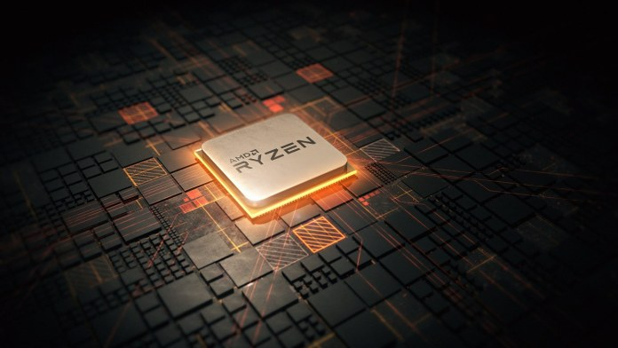 AMD launches the first 16-core gaming cpu