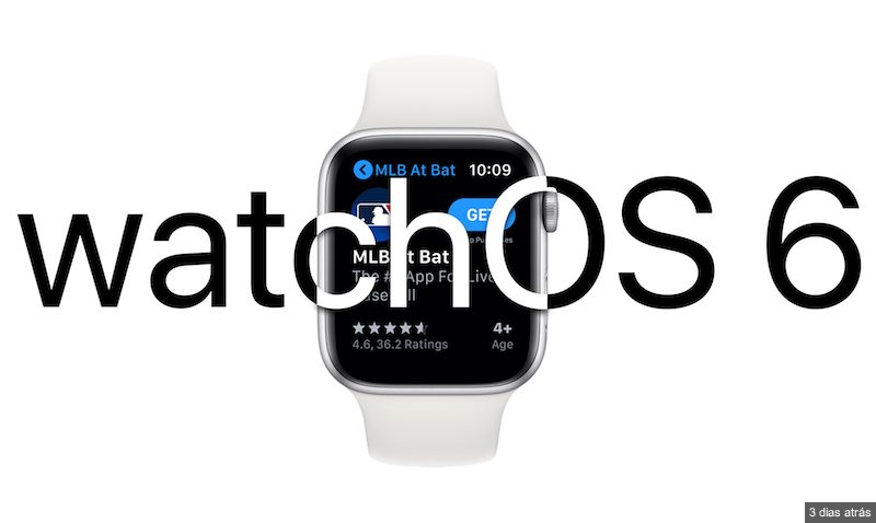 Sforum - Latest technology information Screenshot_2019-06-20-WatchOS-6-Pesquisa-Google watchOS 6 will allow users to delete system apps to save memory space