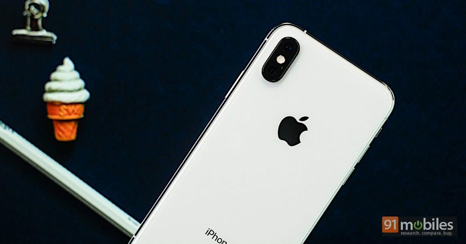 Sforum - Latest technology information page-so-iPhone-11-1 Analysts predict iPhone 11 sales will disappoint even though there are three rear cameras