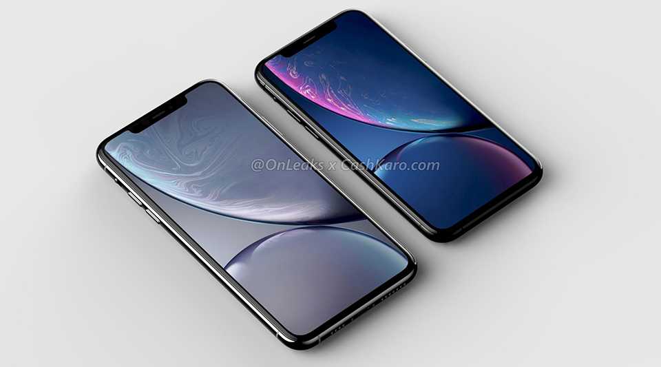 Sforum - Latest technology information page Apple-huy-don-hang-OLED-cua-Samsung-1 Apple canceled orders of $ 100 million OLED panels with Samsung
