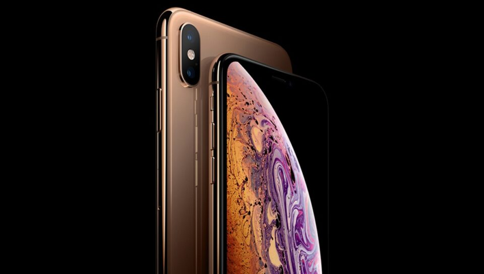 Sforum - Latest technology information page iphone-xs-max-featured-960x543 Apple is developing a special iPhone version specifically for the Chinese market.