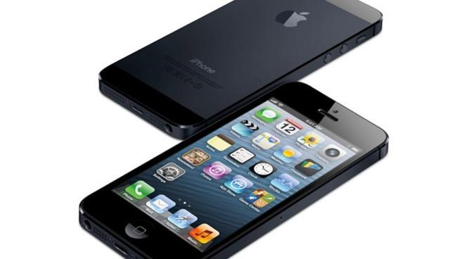 Apple has just given birth to an iPhone, iPad, or Android device