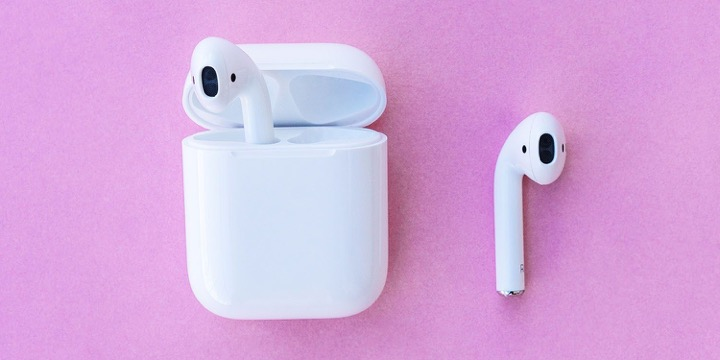 Apple will produce AirPods in Vietnam - VnReview
