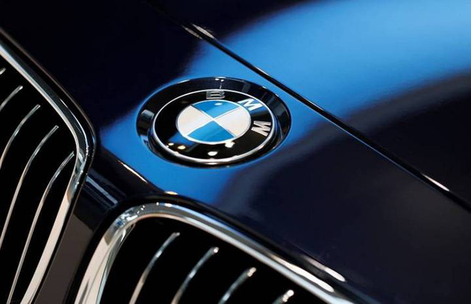 BMW claims diesel engines will last another 20 years and gasoline engines will last up to 30 years - Photo 1.