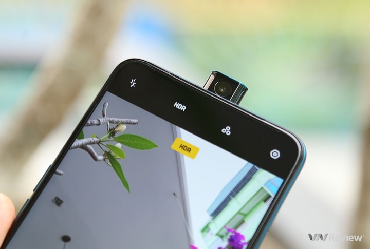 Choose a new Android smartphone, don't skip these 4 steps