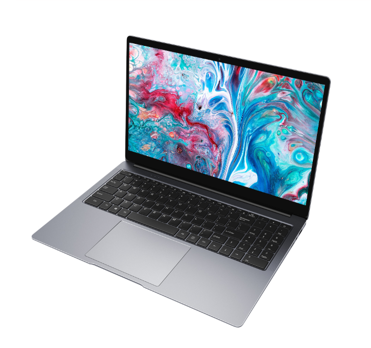 """Chuwi Lapbook Plus 4k 15.6"""" Launched Today"""