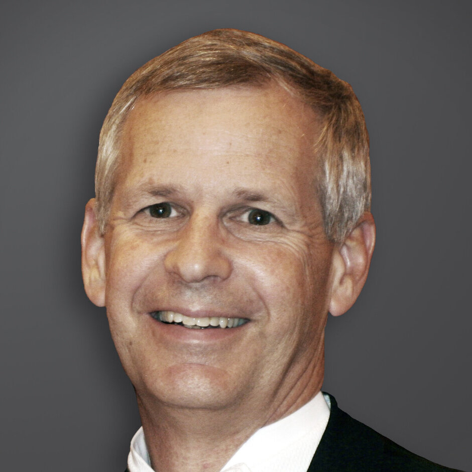 Dish Chairman Charles Ergen will finally have his dreams realized - Dish, Deutsche Telekom reportedly agree on asset sale allowing T-Mobile-Sprint merger to close