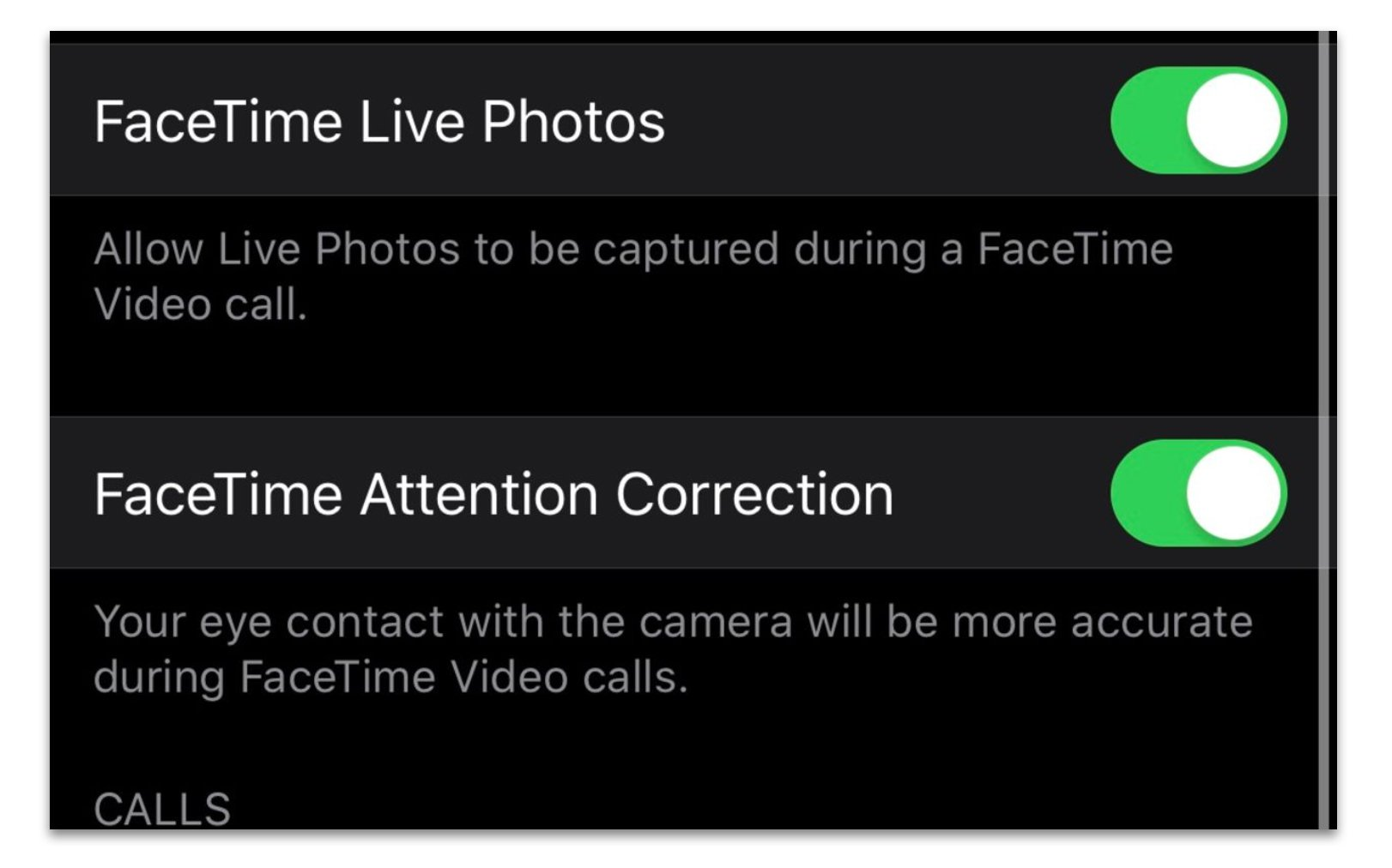 Loading FaceTime_Attention_Correction_tinhte.jpg ...