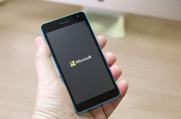 Former Nokia engineer explains why Windows Phone is so deadly - VnReview