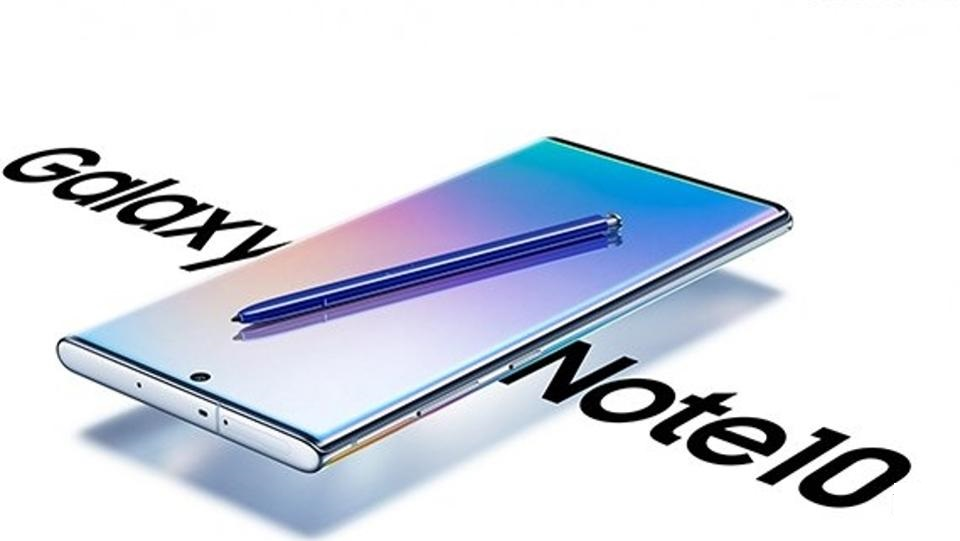 Sforum - Latest information technology page Galaxy Note 10 note10-2-1 continues to leak interesting information, support fast charging up to 45W, no microSD card slot