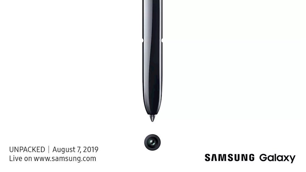 Galaxy Note 10 released on August 7 in the US | What's new in Galaxy Note 10, how much, how to sell | Galaxy Note 10: Rumors, leaks, latest information on prices and configurations