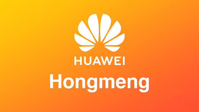 Huawei acknowledges HongMeng OS will not be used on smartphones, still continue to use Android - Photo 1.