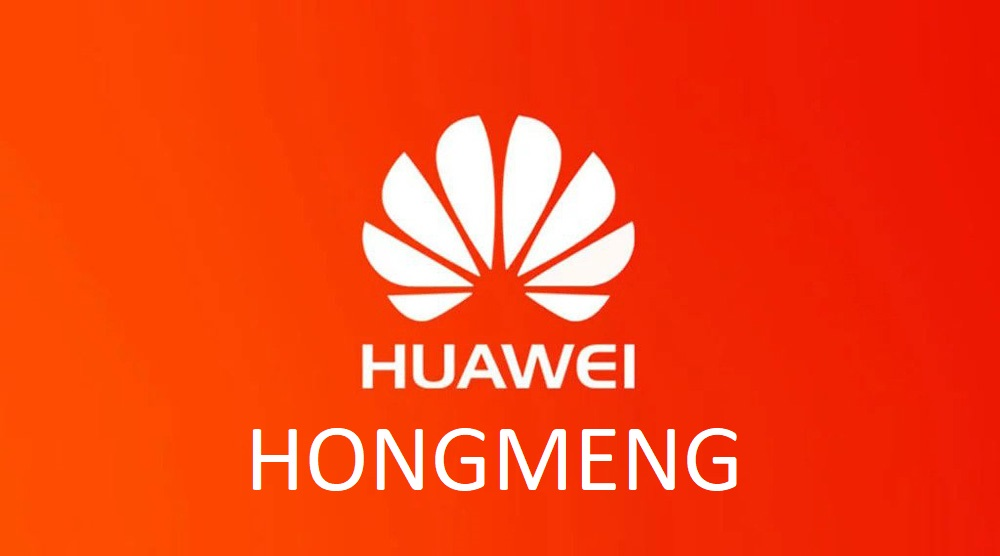 Huawei confirms HongMeng OS is not designed for smartphones