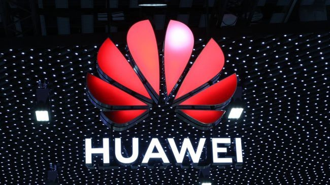 Huawei registers the Harmony name for its operating system in Europe - Photo 1.
