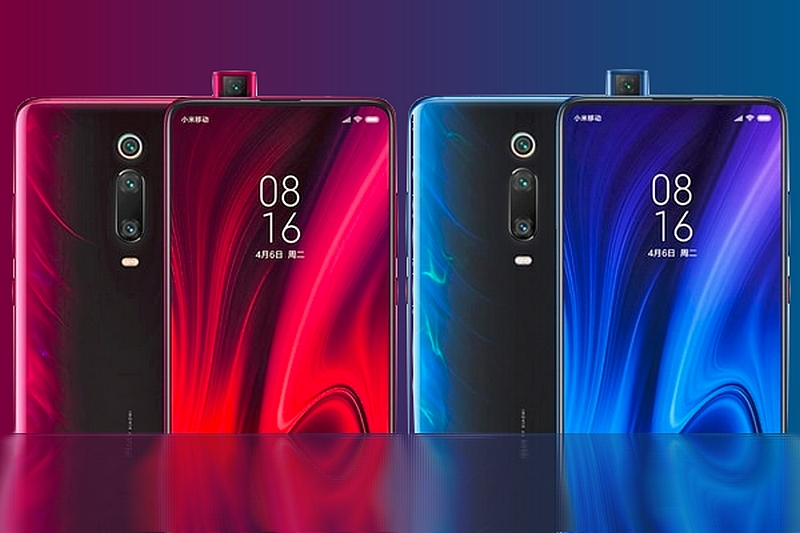 Sforum - The latest technology information page RedmiK20Pro22 Hundreds of Indian users signed a request for Xiaomi to reduce the price of Redmi K20 because the list price is too expensive.