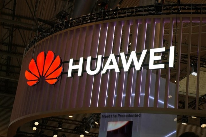 In the eyes of Huawei, Apple is a model for customer privacy - VnReview