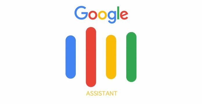 Google Assistant on TV is convenient for users