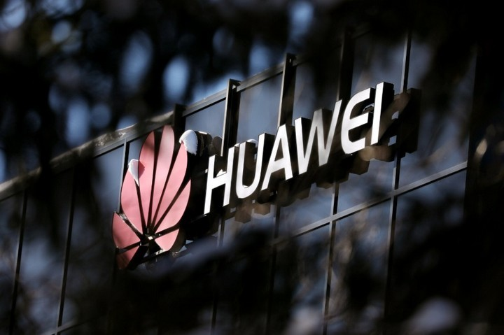 Repelled in the international market, Huawei returned to focus on the Chinese domestic market - VnReview
