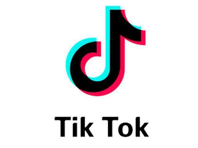 TIKTOK is subject to privacy investigation about children in the UK