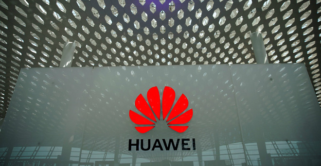 The US Department of Commerce allows sales to Huawei, but it is not easy to do so - Photo 1.