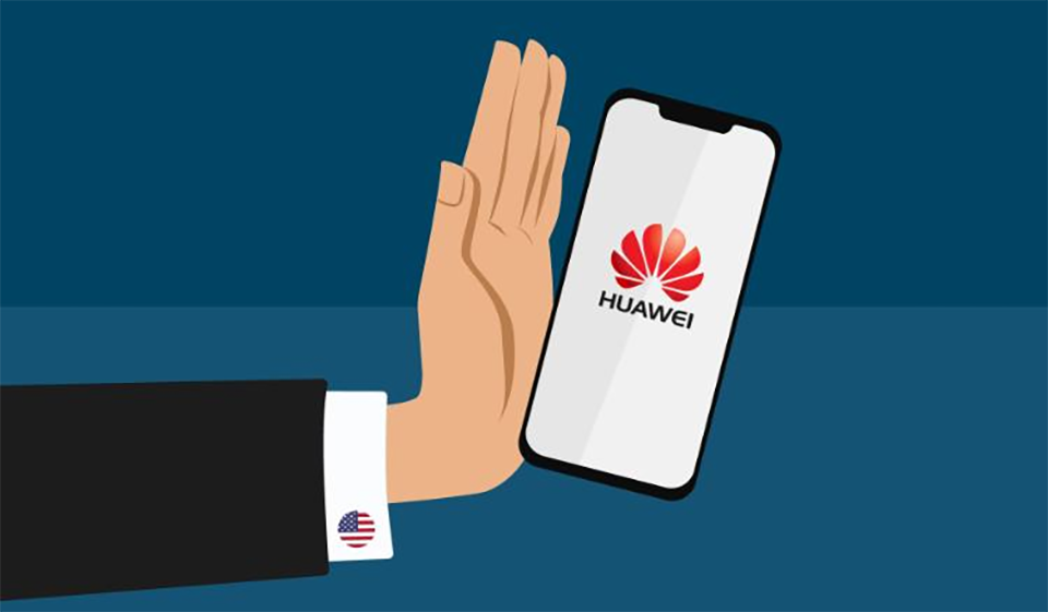 Sforum - Huawei-sap-hop-tac-tro-hybrid-latest-technology-US-1-US information site will allow companies to resume their partnership with Huawei in the second. Next 4 weeks