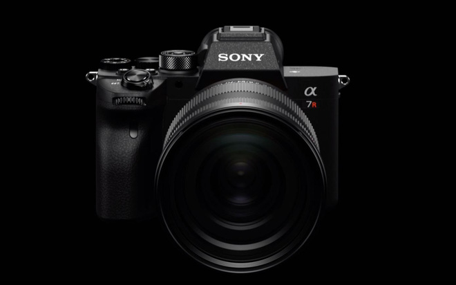 Sony announces Alpha a7RIV: World's first Full-frame 61MP camera - Photo 1.