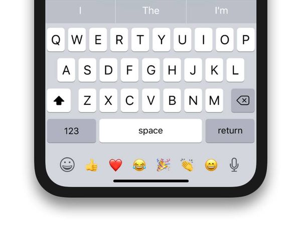 UTILITIES - 7 cool features on an obscure iPhone
