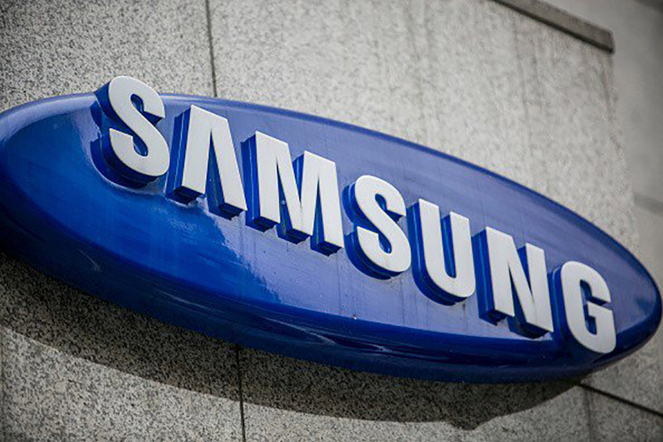Sforum - The latest technology information page samsung-logo In fierce competition, Samsung is about to cut 1,000 employees in India.