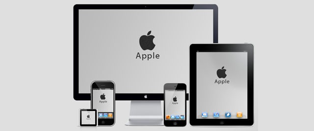 What will Apple products look like without Jony Ive participating in the design? - Photo 1.