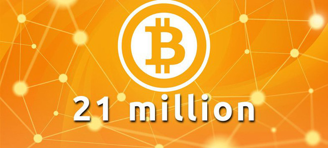 Why is there only 21 million Bitcoin? - Photo 1.
