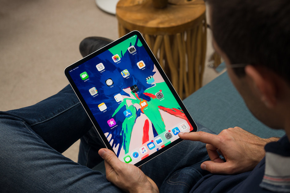 iPad Pro 2019: release date, price, specs, features, what to expect