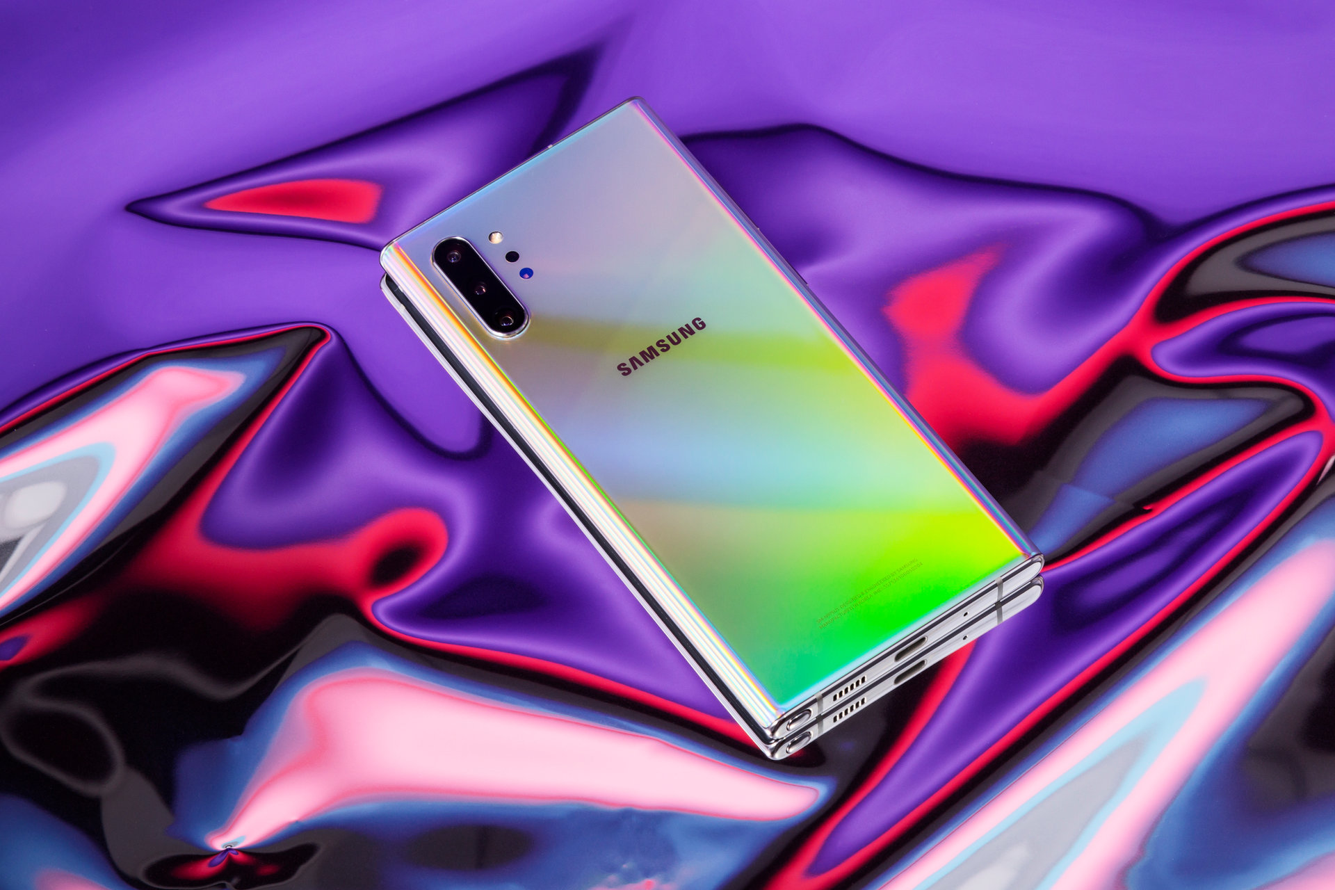 9 reasons you should buy the Samsung Galaxy S10 instead of the new Galaxy Note 10