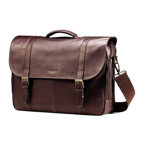 Best Computer Bags For Every Kind Of