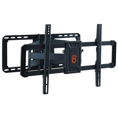 Best TV and Ceiling Wall Mounts | Electronic Deal Pro