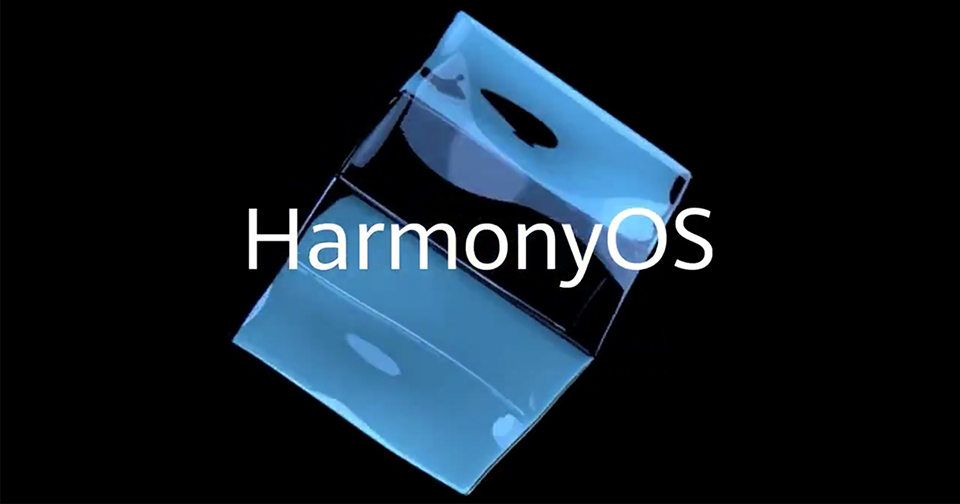 Sforum - Harmony-OS-2 latest technology information page Huawei boss: Harmony OS 2.0 will be released next year and use