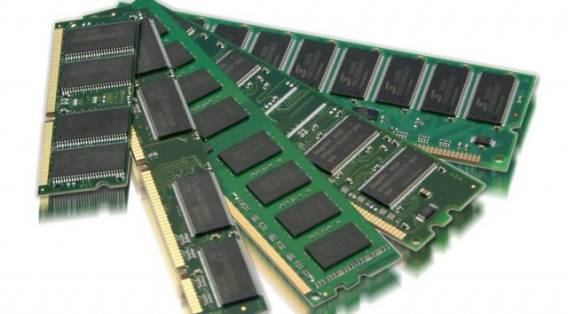 If you want to upgrade RAM, please hurry up and try to raise the price to the place - Photo 1.