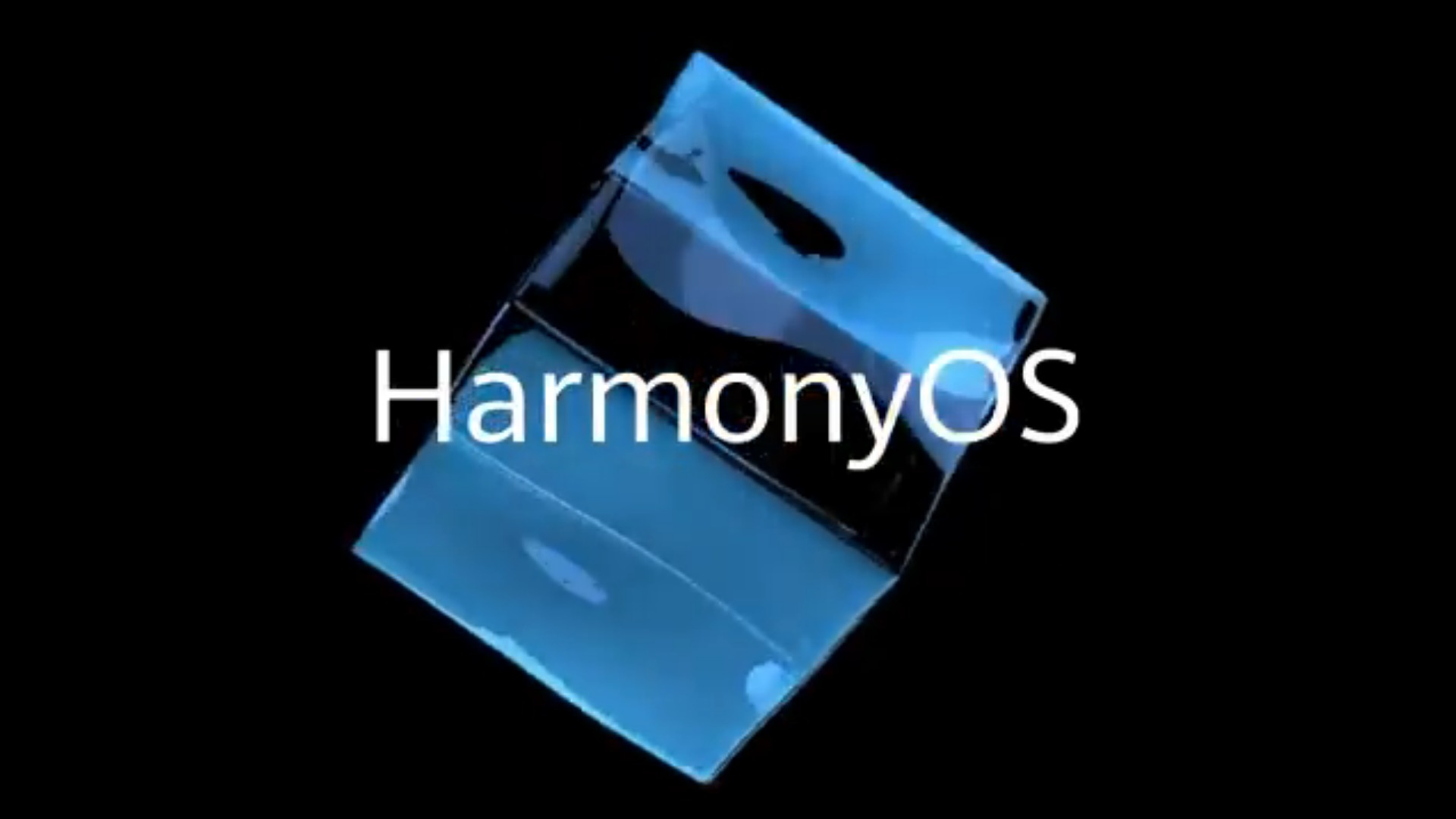 Sforum - Huawei_Mobile_ @ HuaweiMobile__Twi Huawei's latest technology information page Huawei will update HarmonyOS for its smartwatch devices.