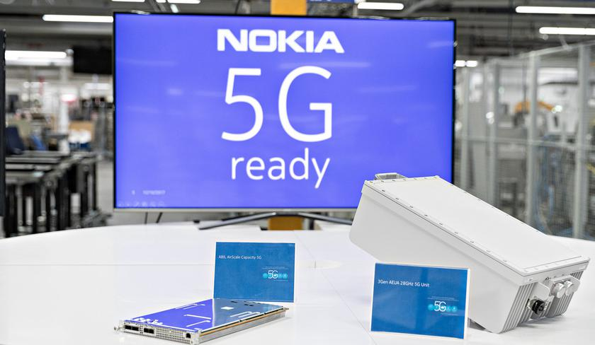 Nokia will have the first cheap 5G connected smartphone / Nokia's 5G-powered smartphone will be cheap / Is Nokiq's cheap 5G Smartphone possible?