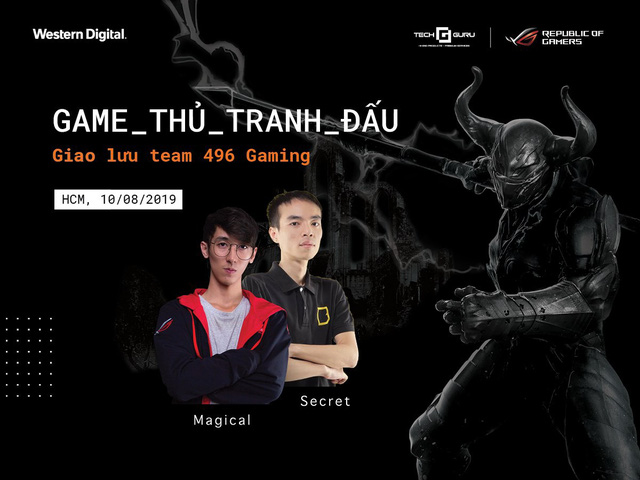 Opportunity for Vietnamese gamers who have just recently played DOTA Underlords to earn SSD super fast for free tomorrow 10 August - Photo 1.