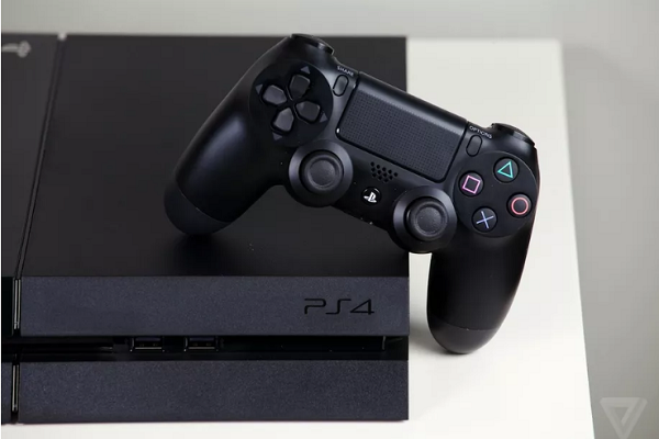 PlayStations will raise prices if China continues to be subject to tax - VnReview