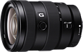 Sony releases two new APS-C E-mount lenses: 16-55mm F2.8 and 70-350mm F4.5-6.3: Digital Photography Review
