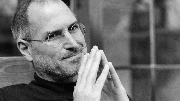 Simple and profound way to recruit talents of Steve Jobs: The smartest is not necessarily good! - Picture 1.