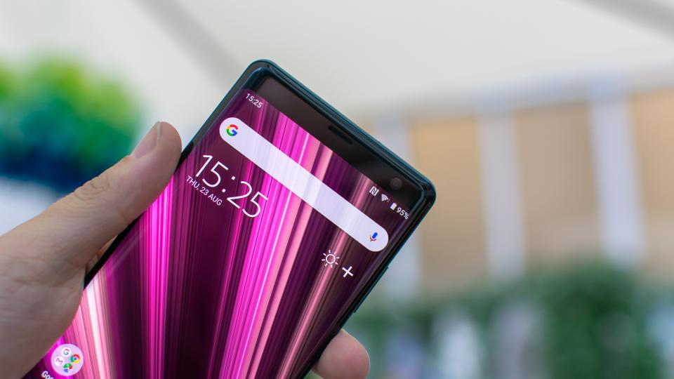 Best Sony phone 2019: Which Sony smartphone is best for you?
