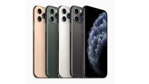 Best phone camera 2019: The best Android and Apple smartphone cameras