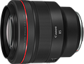 Canon RF 85mm F1.2L USM sample gallery updated: Digital Photography Review