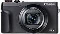 DPReview TV: Canon G5 X Mark II vs. G7 X Mark III: Digital Photography Review