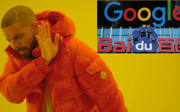 Dozens of years of building the invincible search engine of Google and Baidu are about to collapse, because the results displayed by the users are less interested but the advertising is much! - Picture 1.