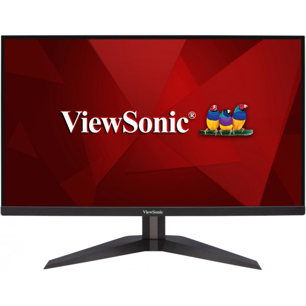ViewSonic 27 '' VX2758-P-MHD Display
